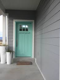 modern exterior design ideas aqua front doors front doors and aqua