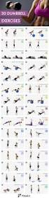 Home Gym Design Download Best 10 At Home Gym Ideas On Pinterest Exercise Equipment Home