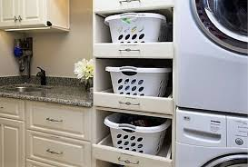 custom laundry room cabinets 50 inspiring laundry room design ideas