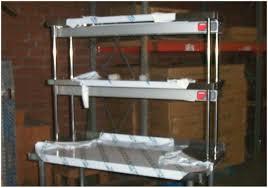 kitchen island brackets ikea stainless steel shelf brackets kitchen cabinet and kitchen