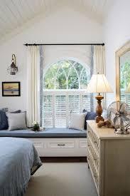bay window bench seat kitchen home design ideas diy clipgoo photos