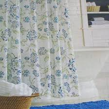 Paisley Shower Curtain Blue by Colorful Curtains Jpg Navy Blue Floral Curtains Colorful Curtainss