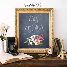 decorative dry erase boards for home decorative magnetic dry erase board