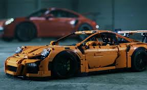 porsche gt3 rsr price the lego porsche 911 gt3 rs is expensive but we still want one