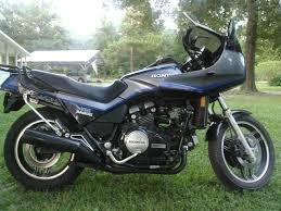 honda sabre page 7256 new u0026 used all types motorcycles for sale new u0026 used