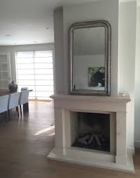 esszimmer spiegel alte und antike kronleuchter und antike spiegel bei zufrieden