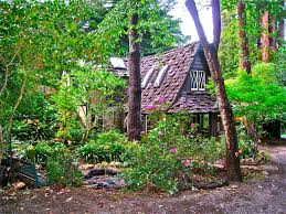 Fairytale Cottage House Plans by Exterior Design Fresh Fairytale Cottages With Some Big Tree And