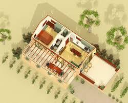 Frank Lloyd Wright Home Plans Fresh Custom Home Plans New Custom