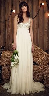 hire wedding dress awesome packham wedding dress hire aximedia