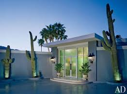 Interior Design Palm Desert by Palm Springs Palm Springs Mid Century Modern Palm Springs And