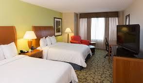 Comfort Inn Buffalo Ny Airport Hilton Garden Inn Buffalo Airport Hotel U2013 Cheektowaga Ny