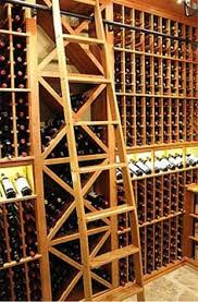 Temperature Controlled Wine Cellar - temperature controlled wine closet google search anitawine