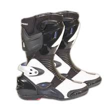 leather motorcycle boots spyke totem 2 0 motorcycle white boots spyke totem white leather