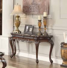 Marble Top Sofa Table by Sofa And Console Tables Homelegancefurnitureonline Com