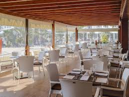 resort h10 suites lanzarote gardens costa teguise spain