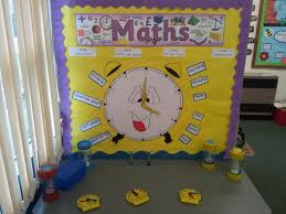 maths display classroom display class display numeracy maths