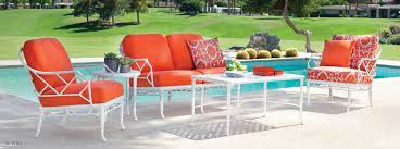 Top Patio Furniture Brands Incredible Brown Jordan Patio Dining Sets The Top 10 Outdoor Patio