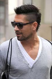 nice mohawk hair styles best 25 mohawk hairstyles for men ideas on pinterest mohawk for
