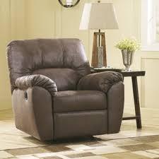 Living Room Furniture Recliners Patterned Recliners You U0027ll Love Wayfair