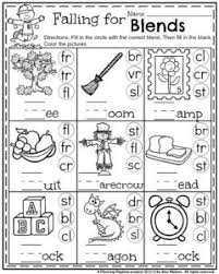 Worksheet For 1st Grade 1st Grade Math And Literacy Worksheets With A Freebie Planning