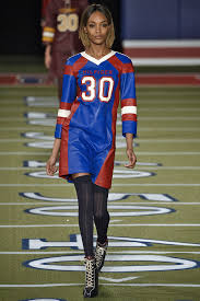 Halloween Costume Football Player 5 Costumes Wear Halloween Glamour