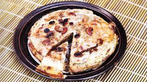 malabar cuisine recipes of tasty malabar cuisine of kerala kerala tourism