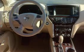 nissan pathfinder all wheel drive fully priced 2013 nissan pathfinder starts at 29 095 platinum