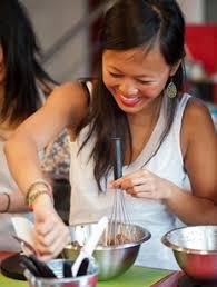 cours de cuisine drome ardeche come cook valence ulule