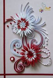 66 best quilling images on pinterest quilling ideas paper art