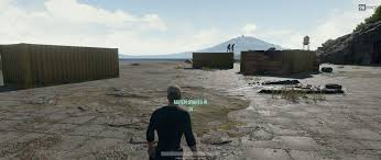 pubg 5760x1080 ultrawide 21 9 support archive playerunknown s
