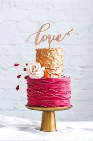 how to your cake topper wedding cake topper by thistle and lace embellish your cake