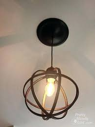 fire rated light fixtures recessed light fixtures recessed light fixtures in fire rated