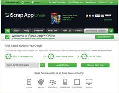 download the boysen app today boysen boysenpaints boysenapp
