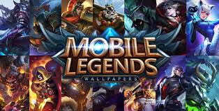 Mobile Legends Mobile Legends Wallpapers Hd For Mobile Phone