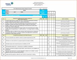 resume vs cover letter excel cover letter for resume bank jobs bmt report bmt audit plan gallery of excel cover letter for resume bank jobs bmt report bmt audit plan template report template internal audit plan best english cv