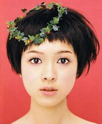 hairstyles for women with round head 30 best short hairstyles for round faces short hairstyles 2016