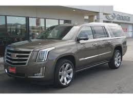 brown cadillac escalade brown cadillac escalade for sale in