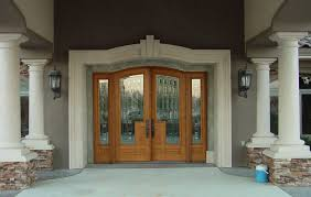 front entryway designs trend front door entry planting schemes
