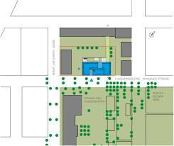 kindergarten floor plan examples premio europeo di architettura baffa rivolta 06 wohnprojekt wien