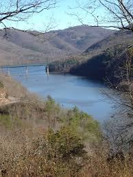 West Virginia how fast do radio waves travel images 1398 best west virginia images west virginia jpg