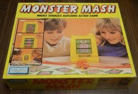 Halloween Monster Trivia by 20 Nostalgic Children U0027s Halloween Games From The Past Geeky Hobbies