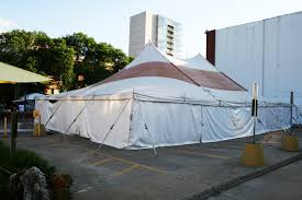 Party Canopies For Rent by 40 U0027 X 60 U0027 And Pole Event Tent For Sale Iowa City Cedar