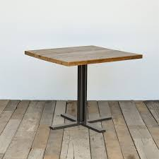 awesome modern cafe tables 51 about remodel modern decoration