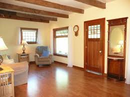 preparing your home for sale small changes u003d huge results