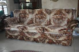 Cottage Style Sofa by Deville Sofa U0026 Chair Rustic Mountain Cabin Or Country Cottage