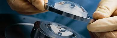 advanced optics advanced optical solutions components and
