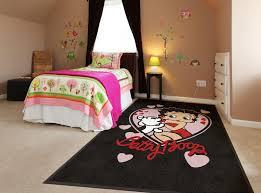 betty boop home decor betty boop bedroom decor home design