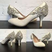 wedding shoes exeter bridalshoes hashtag on