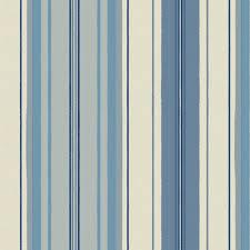 light blue white classic striped wallpaper texture seamless 11579