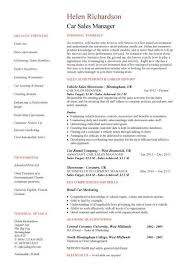B2b Marketing Manager Resume Example Resume Examples Pinterest by 8 Best Cv U0027s Images On Pinterest Career Resume Examples And Car